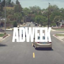 Att_adweek_Featured