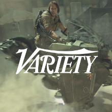 COD_variety_Featured