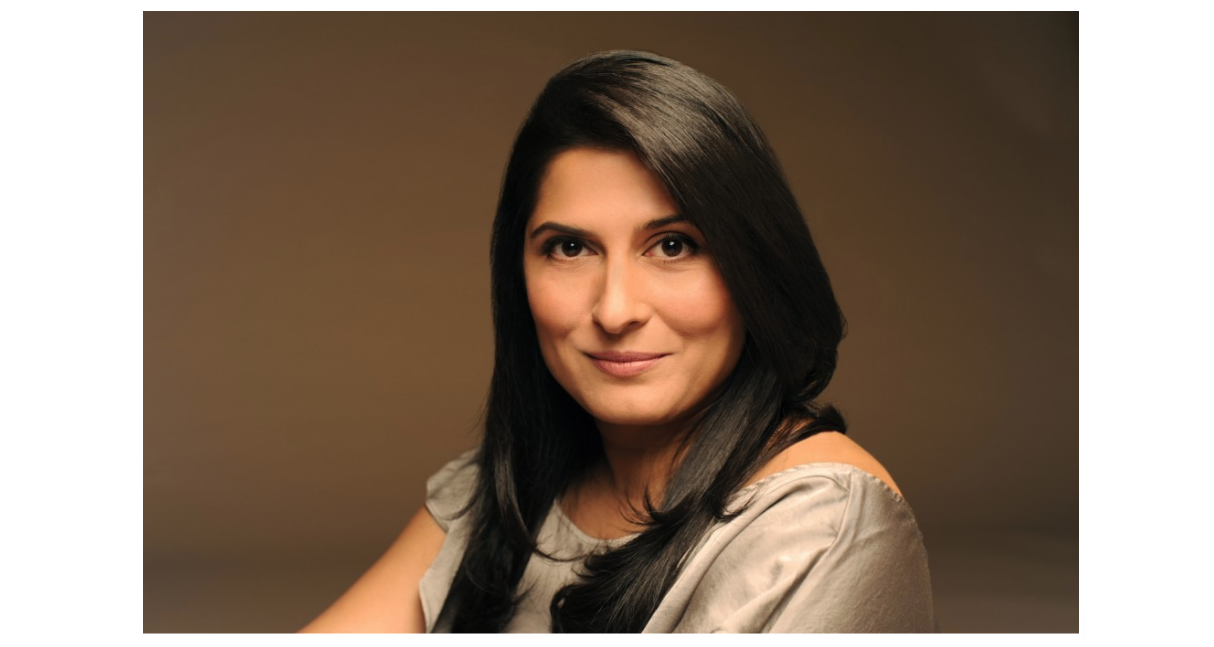 Sharmeen Obaid-Chinoy Saville Productions